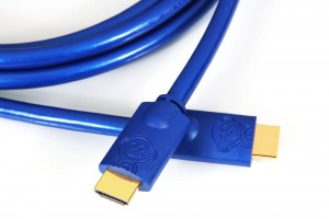 MONKEY CABLE MCT